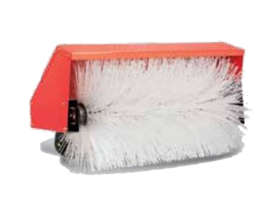 Ariens 28 inch Snow Brush  SnowBlowersAtJacks.Com