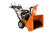 Ariens Consumer Snow Blowers