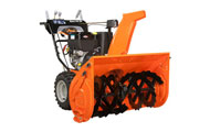 Ariens Professional Snow Blowers