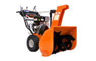 Ariens Prosumer Snow Blowers