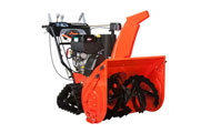 Ariens Track Snow Blowers