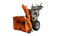 Husqvarna Prosumer Snow Blowers