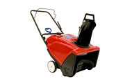 Toro Consumer Snow Blowers
