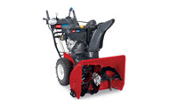 Toro Two Stage Snow Blowers