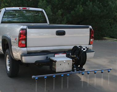 Buyers 6190000 Spray System  SnowBlowersAtJacks.Com