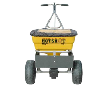 Meyer HotShot 100HD SnowBlowersAtJacks.Com