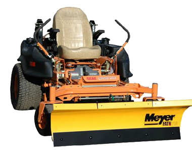 Meyer 29010 Path Pro SnowBlowersAtJacks.Com