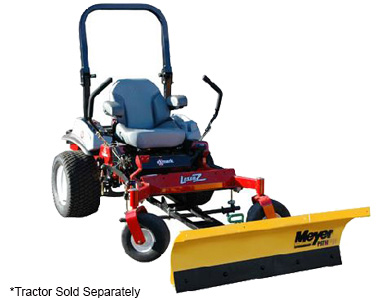 Meyer 29015 Path Pro  SnowBlowersAtJacks.Com