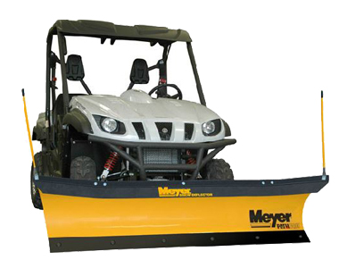 Meyer 29105 Path Pro  SnowBlowersAtJacks.Com
