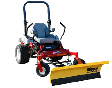 Meyer 29215 Path Pro SnowBlowersAtJacks.Com