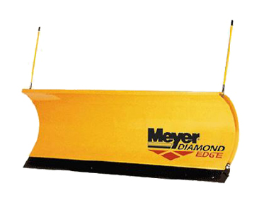 Meyer 51150 Diamond Edge SnowBlowersAtJacks.Com
