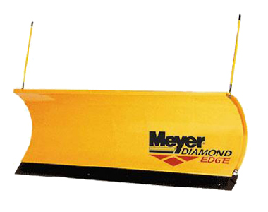 Meyer 52515 Diamond Edge SnowBlowersAtJacks.Com