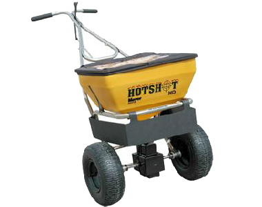 Meyer Hotshot 70HD SnowBlowersAtJacks.Com