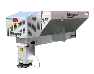 Meyer BL600 SnowBlowersAtJacks.Com