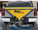 Meyer Blaster 350 Spreader