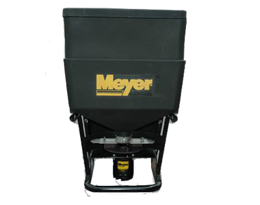Meyer Base Line 400 SnowBlowersAtJacks.Com