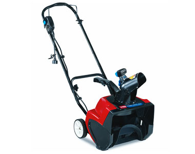 Toro 1500 Power Curve SnowBlowersAtJacks.Com