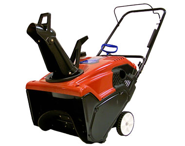 Toro Power Clear 621E Snow Blower