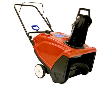 Toro Power Clear 621 E SnowBlowersAtJacks.Com