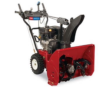 Toro Power Max 826 OE SnowBlowersAtJacks.Com