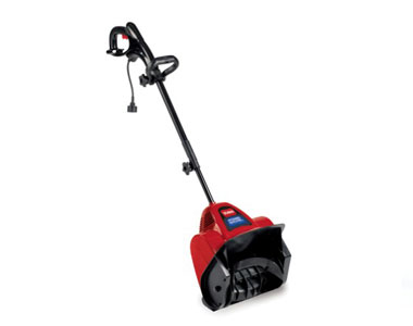 Toro Power Shovel SnowBlowersAtJacks.Com