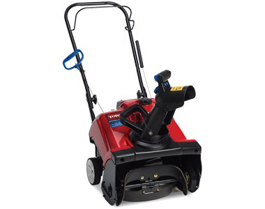 Toro Power Clear 518ZR  SnowBlowersAtJacks.Com