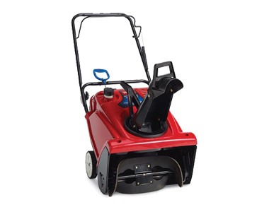 Toro Power Clear 721E SnowBlowersAtJacks.Com