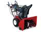 Toro Power Max HD 1128 OHXE