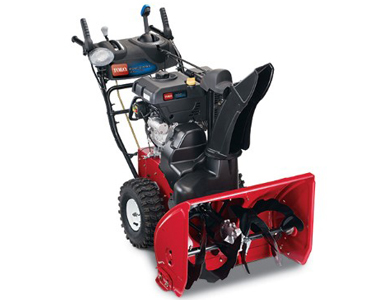 Toro Power Max HD 826 OXE SnowBlowersAtJacks.Com