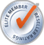 Reseller Ratings Elite Member