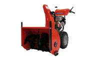Simplicity Prosumer Snow Blowers