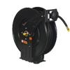 HOSE REEL,3/8X50FT W/