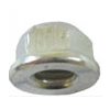 6MM Self Locking Nut