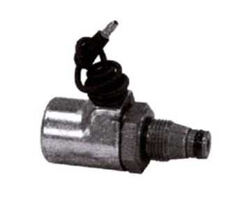 Buyers 1306035 - Solenoid SnowBlowersAtJacks.Com