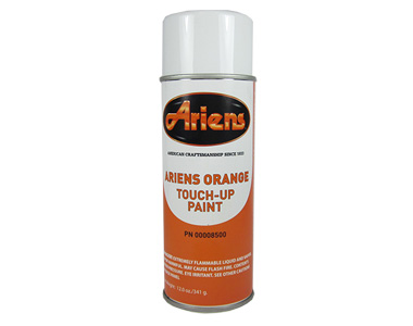 Ariens 00008500 - Paint SnowBlowersAtJacks.Com