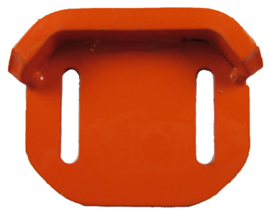 Ariens 02483059 - Skid Shoe SnowBlowersAtJacks.Com