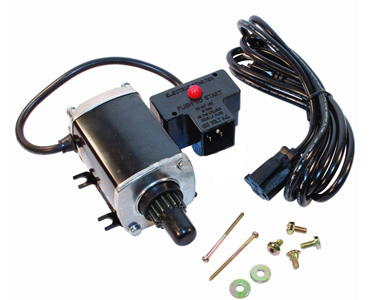 Universal 435615 - Electric Start Kit SnowBlowersAtJacks.Com