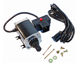 Ariens 435615 Electric Starter Kit