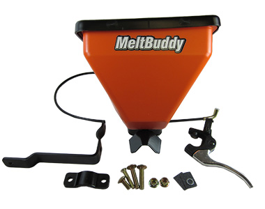 Ariens 72601200 - Melt Buddy SnowBlowersAtJacks.Com