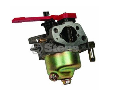 Universal 520850 - Carburetor SnowBlowersAtJacks.Com