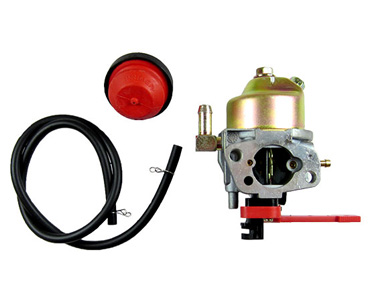 MTD 95110956A - Carburetor SnowBlowersAtJacks.Com