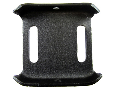 Murray 1740718AYP - Skid Shoe SnowBlowersAtJacks.Com