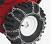 Toro 1073813 Tire Chains