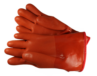 Universal 751227 - Gloves SnowBlowersAtJacks.Com