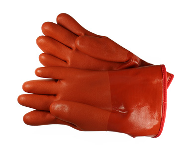 Universal 751228 - Gloves SnowBlowersAtJacks.Com