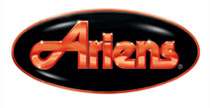 Shop for Ariens Snow Blowers