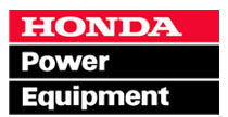 Shop for Honda Snow Blowers