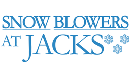 SnowblowersAtJacks.com