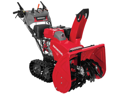 honda snow blowers honda snowblowers 28 30 inches at snowblowersatjacks 10997