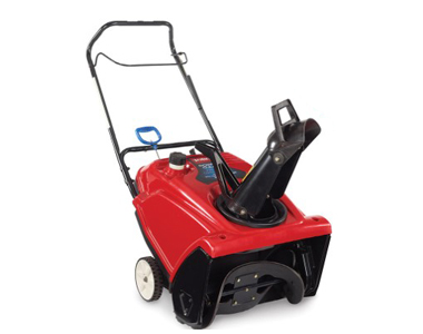 Toro Power Clear 721 RC SnowBlowersAtJacks.Com